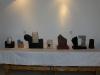 Pauno Pohjolaisen näyttely